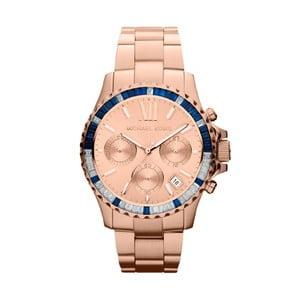Dámske hodinky Michael Kors MK5755