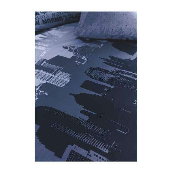Obliečky Catherine Lansfield City Scape, 135x200cm