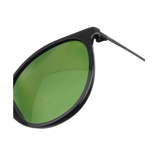 Slnečné okuliare Ray-Ban Sunglasses Black Leaves