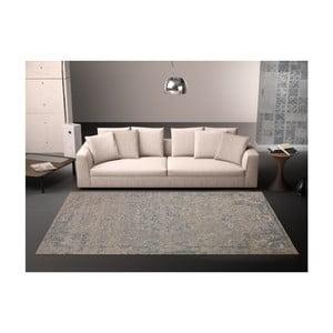 Koberec DECO CARPET Chille, 140×200 cm