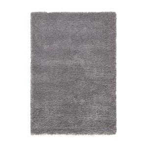 Sivý koberec Mint Rugs Venice, 200 x 290 cm