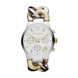 Dámske hodinky Michael Kors MK3199