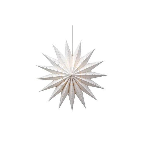 Svietiaca hviezda Norrdal, 75 cm