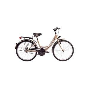"Mestský bicykel Schiano 277-03 veľ. 26"""