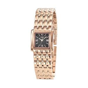Dámske hodinky Cobra Paris RM61022-2