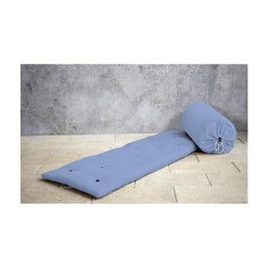Futón/posteľ pre návštevy Karup Bed In a Bag Blue Breeze