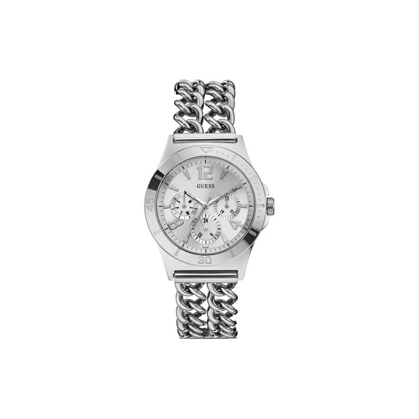 Dámske hodinky Guess 9L1