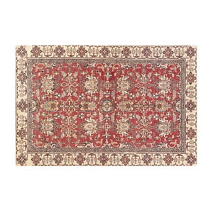 Vinylový koberec Oriental Roja, 100x150 cm