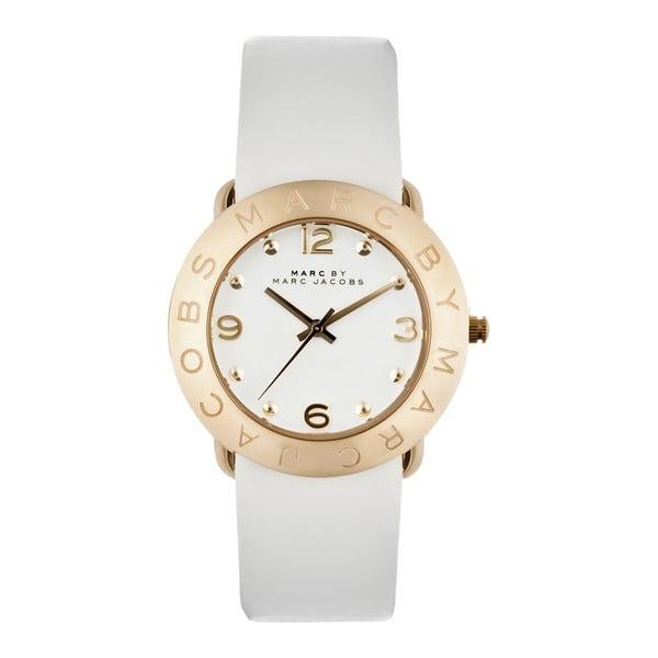 Dámské hodinky Marc Jacobs 01150