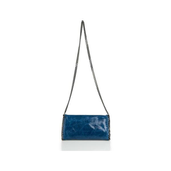 Kabelka Agnes Blue