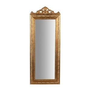Nástenné zrkadlo Biscottini Major