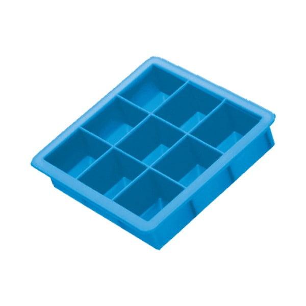 Sada formičiek na ľad Ice Box