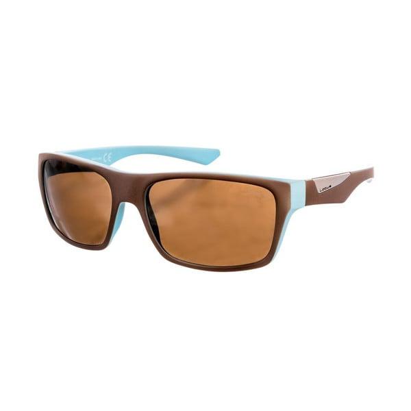 Pánske okuliare Lotus L759502 Marron