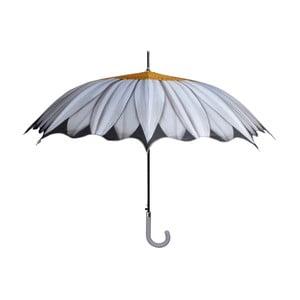 Detský dáždnik Esschert Design Kopretina
