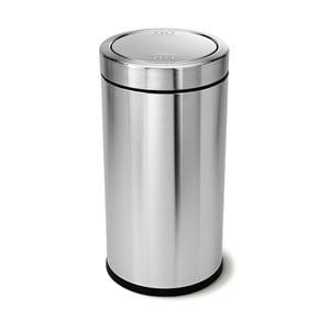 Odpadkový kôš simplehuman, 55 l