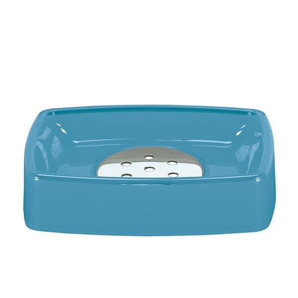 Miska na mydlo Easy Blue