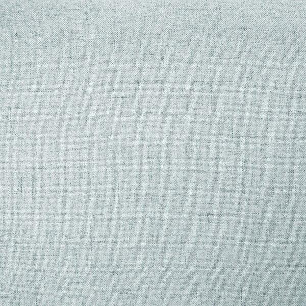 Svetlotyrkysová pohovka Vivonita Lovis, ľavý roh