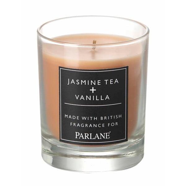 Sviečka v skle Jasmine&Vanilla