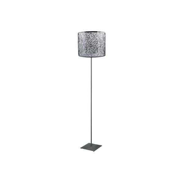 Stojacia lampa Brilannte