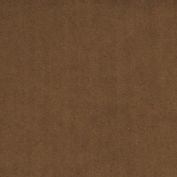 Hnedá leňoška Vivonita Nellie
