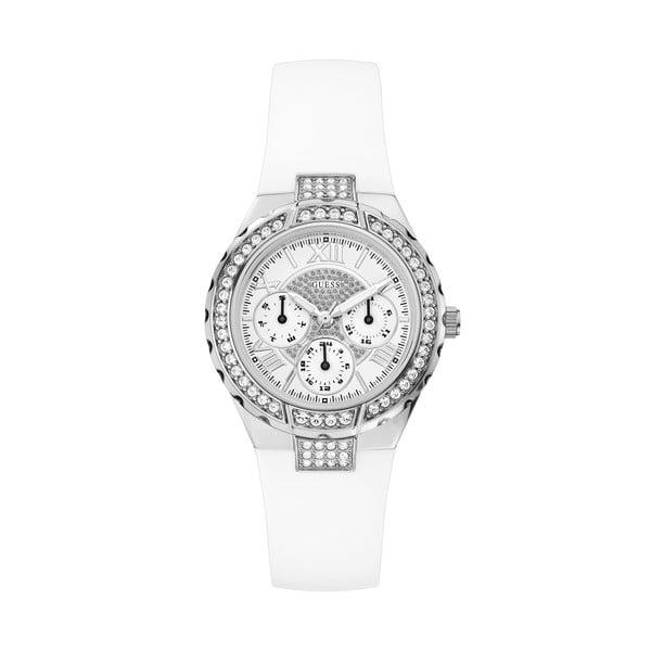 Dámske hodinky Guess W300
