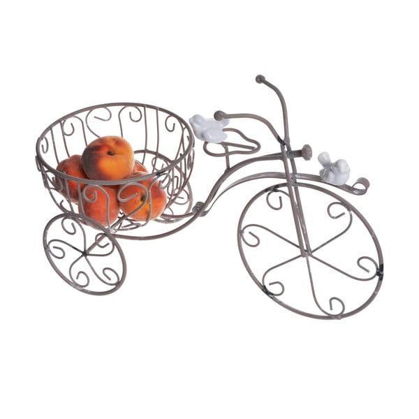 Miska v tvare bicykla Birds
