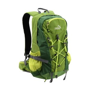 Zelený batoh Cattara Hike, 32 l