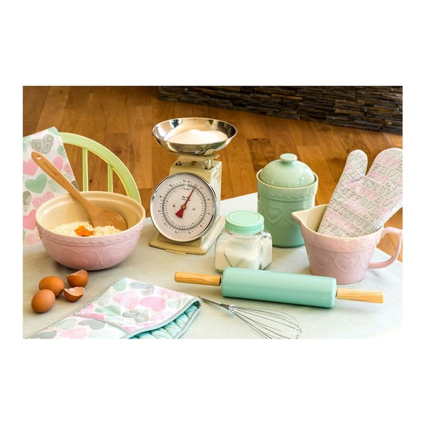 Valček Premier Housewares Pastel Green