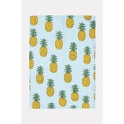 Utierka Pineapple