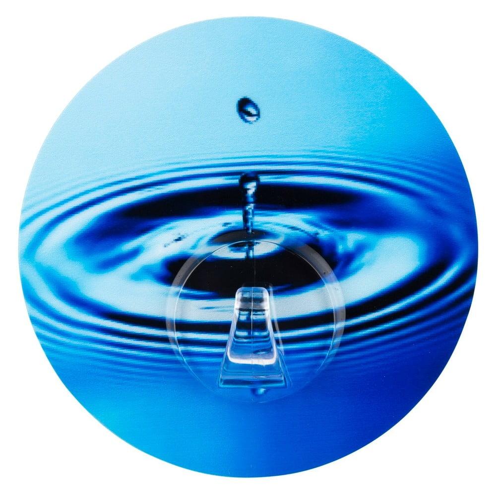 Samodržiaci háčik Wenko Static-Loc Water