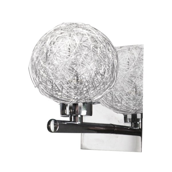 Nástenné svietidlo Sphere