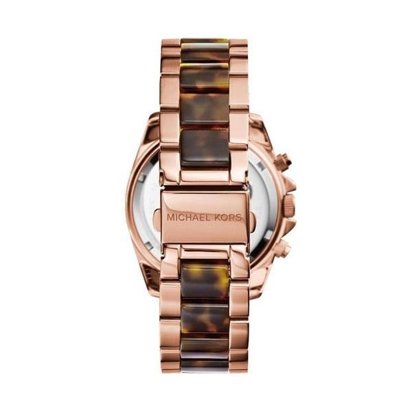 Dámske hodinky Michael Kors MK5859