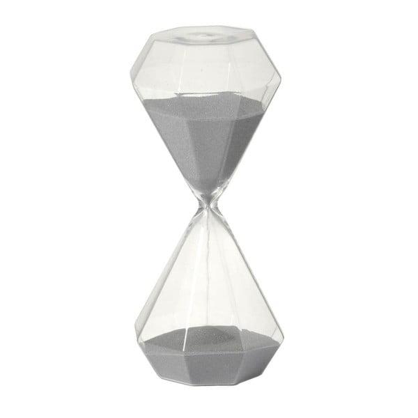 Presýpacie hodiny Diamond