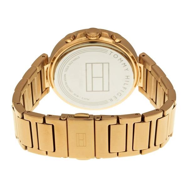 Dámske hodinky Tommy Hilfiger No.1781533