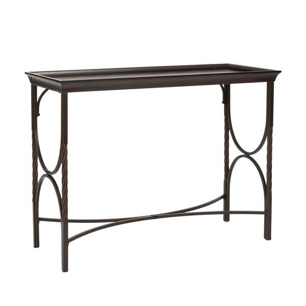 Odkladací konzolový stolík Renaud