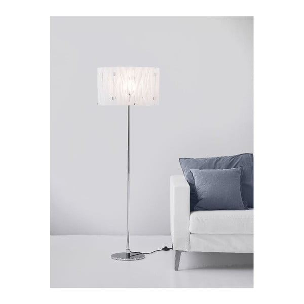 Stojacia lampa Herstal Grassio