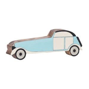 Drevené auto pre deti Vox Kids