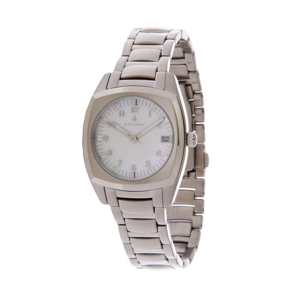 Dámske hodinky Radiant Elegant
