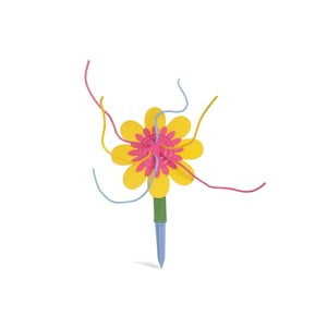 Vodný rozstrekovač Water Flower