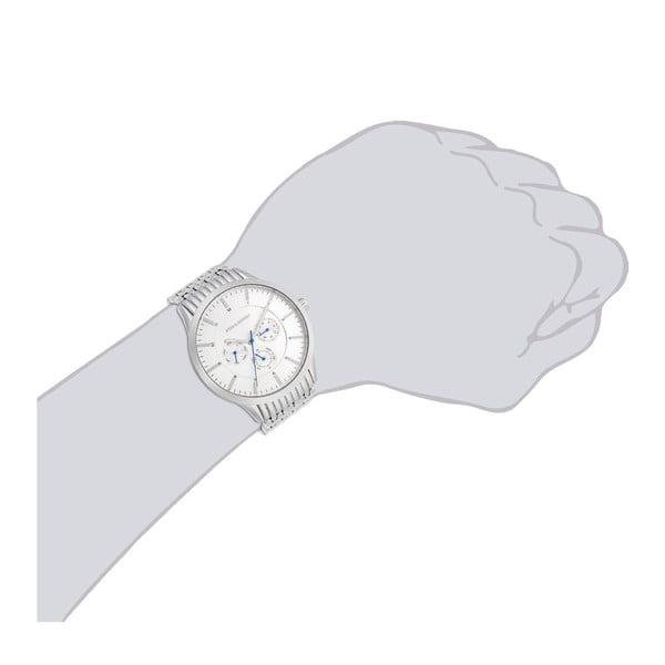 Pánske hodinky Stahlbergh Oslo Multi I