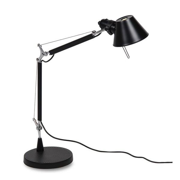 Stolová lampa Arm