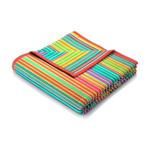 Deka Samoa Color, 150x200 cm