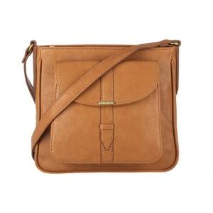 Dámska taška Carli Oak