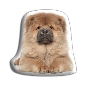 Vankúšik Adorable Cushions Čau-čau
