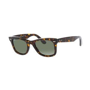 Unisex slnečné okuliare Ray-Ban 2140 Havana
