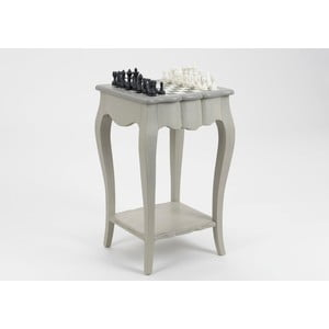 Stolík na šachy Grand Siecle