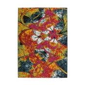 Koberec Caribbean Woven, 80x150 cm