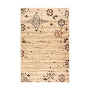 Vlnený koberec Coimbra 188 Bereber, 120x180 cm