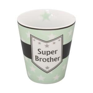 Hrnček Krasilnikoff Super Brother