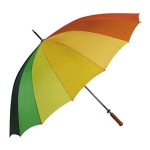 Dáždnik Falcone Arcenciel